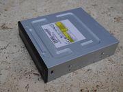 DVD Brenner Super Writemaster SH-222
