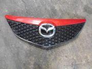 Mazda 3 BK 1 6