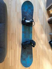 Snowboard Lectra Women s Terrain