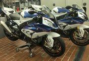 Garagenplätze Mz Wi Motorrad Trike