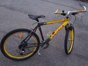 Fahrrad 26 Zoll 80 EUR