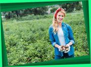 Wünsche Einheirat bei Landwirt