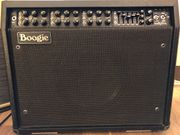 Mesa Boogie mark 5 V112