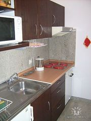 Appartement zu vermieten in 79853