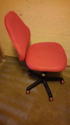 Büromöbel - Bürostuhl Drehstuhl Schreibtischstuhl Stuhl