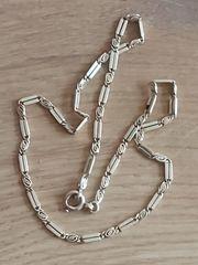 585 Goldkette Halskette für Kinder
