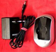 Ladegerät Charger AV-MP AVP591 für