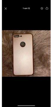 IPhone 6 Plus 7 Plus