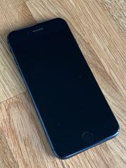 iPhone 7 128GB iOS13