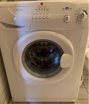 Waschmaschine Hoover HN 5125