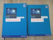 Grundlagen der Elektrotechnik - Lehrbuch und