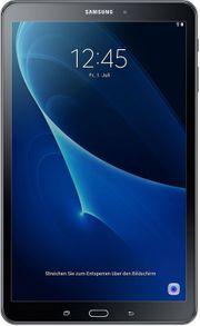 Samsung TAB A SM T