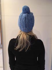 Ski-Mütze Snowboard- Mütze Boarder- Mütze