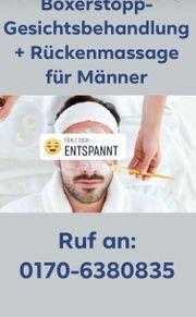 80b4f78f660408 JAFRA Produkte in Limburgerhof - Kosmetik und Schönheit kaufen und ...