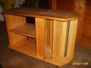 Tisch für - HIFI - TV
