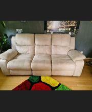 Schöne Couch 2 und 3