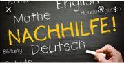 Nachhilfe bis 6 Klasse Großhabersdorf