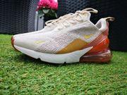 Nike AirMax 270 Damen Schuhe