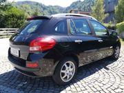 Renault Clio Dynamique Kombi TCE