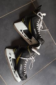 Ice Hockey Skates Senior CCM
