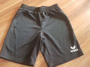 Sportshorts Shorts Gr 152 von