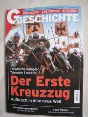 NEU ungelesen Magazin Geschichte 2 2021