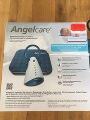 Angelcare Bewegungsmelder