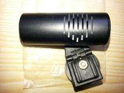 Sprechset Helmadapter Standard Imtrex 0135012