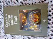 Seltenes Kochbuch Kulinarische Streifzüge durch