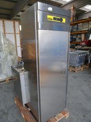 Nordcap Fischkühlschrank KU 410 F