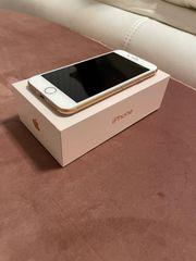 Apple iPhone 8 64GB NEU