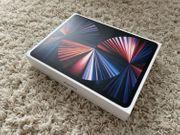 VERKAUF TAUSCH - iPad Pro 12