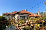 4-Zim Haus in ausgezeichnetem Zustand -