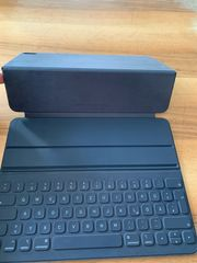 Apple Smart Keyboard Folio für