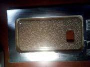 Handyhülle für Samsung S 7