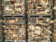 Brennholz Kaminholz Buche 33er