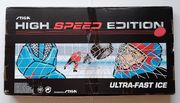 Tischeishockey STIGA High Speed Edition