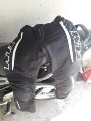 FLM Motorradhose Gr L