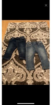h m jeans
