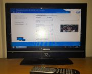 MEDION MD20239 18 5 TV