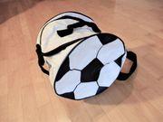 Kühltasche Fußball