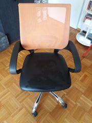 Büro Stuhl wie Neu