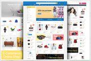Komplettes Partnermarketing-Business Paket fu r