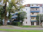 Moderne Wohnung in optimaler Innenstadtlage