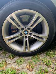 Bmw M Original 18 Zoll