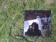 Tränkewärmer Gummiwärmeplatte von Kerbl