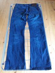Herren Jeans LTB W29 L32