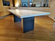 Tisch Küchentisch Esszimmertisch Wohnzimmertisch 220