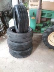 Michelin Sommerreifen 205 55 R