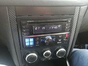 alpine W235-BT Radio Bluetooth auto